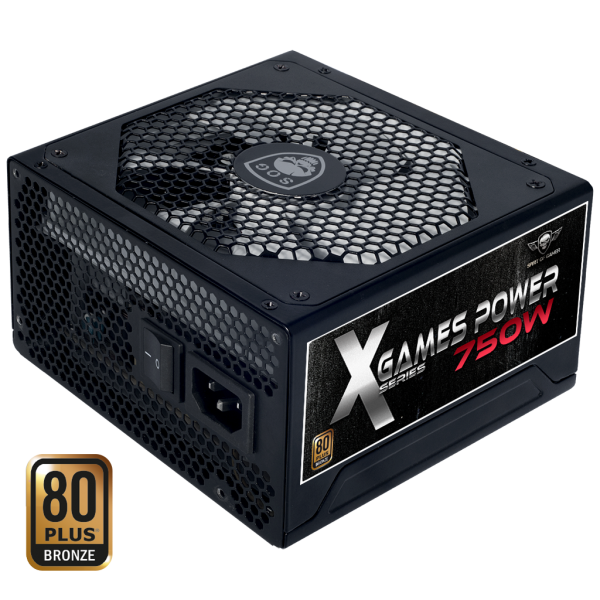 sog-750b-alimentation-x-games-power-seri