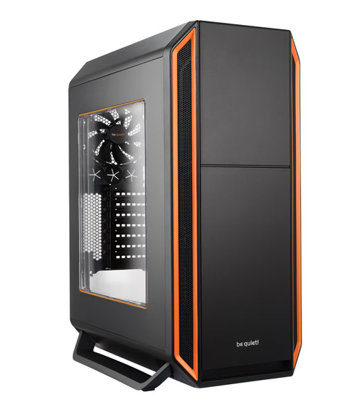 BE-QUIET-SILENT-BASE-800-ORANGE-WINDOWS-