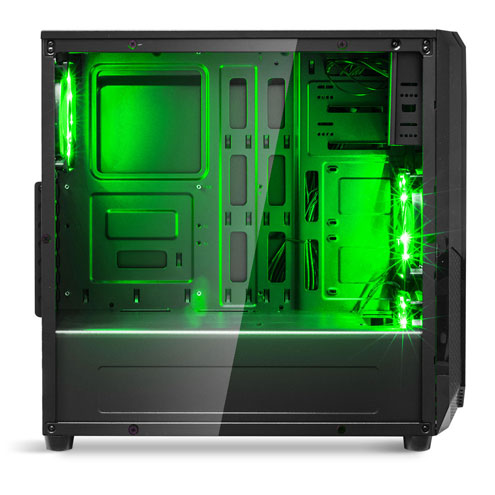 SPIRIT-OF-GAMER-ROGUE-GREEN-8618B30GN-A1