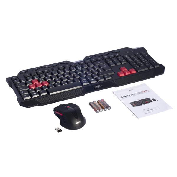 cls-2566rf-gaming-wireless-combo-4.png
