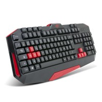 Clavier Spirit Of Gamer PRO-K3 BLUE