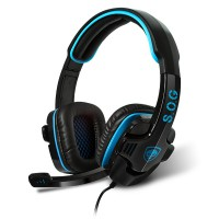 Casque ELITE-H50 ARMY