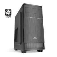 Pc Bureau Jet AMD Ryzen 3 2200G Radeon Vegas 8 Windows 10