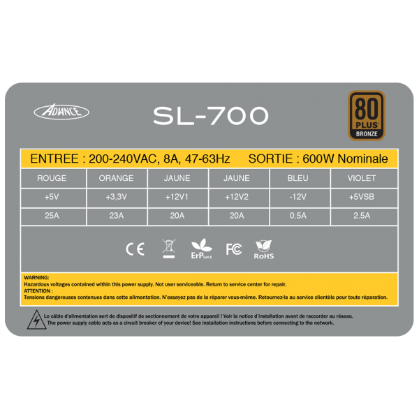 sl-700-alimentation-smart-power-series-6
