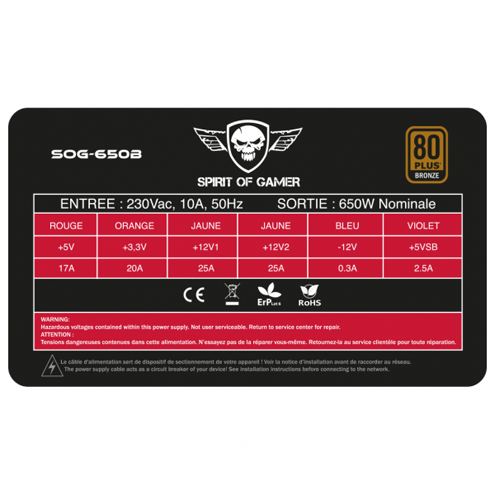 sog-650b-alimentation-x-games-power-seri