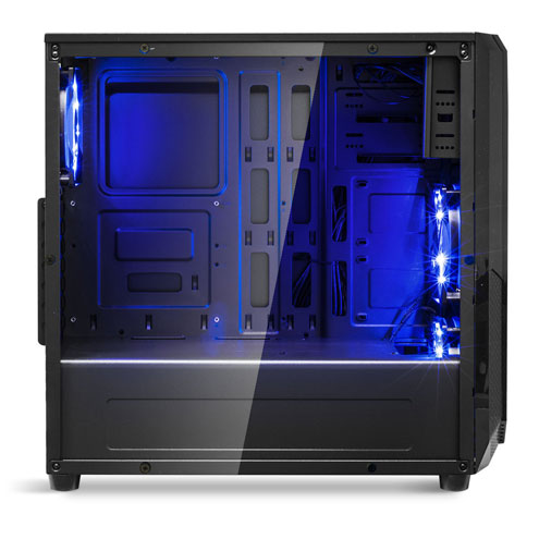 SPIRIT-OF-GAMER-ROGUE-BLUE-8618B30BL-A1.