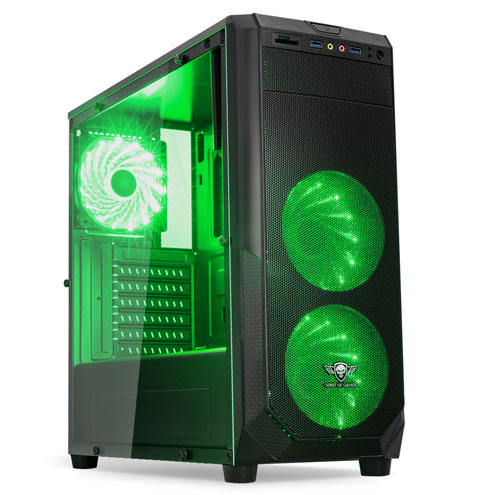 SPIRIT-OF-GAMER-ROGUE-GREEN-8618B30GN.jp
